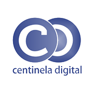 centinela_digital.png